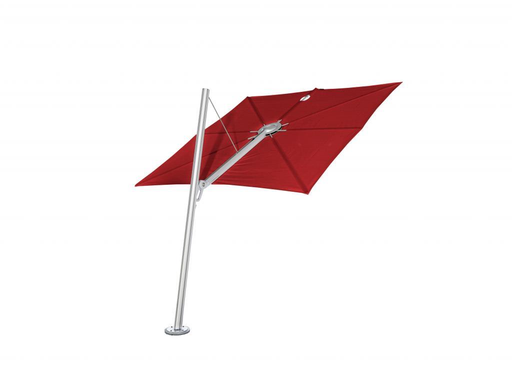 Parasol déporté design Spectra UMBROSA