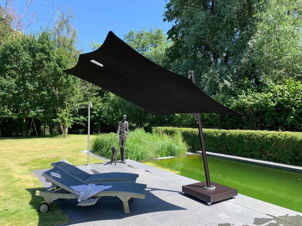 Spectra cantilever umbrella Multibat13_1