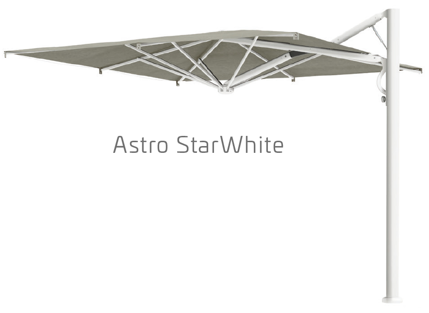 Parasol bras deporte très haut de gamme Astro SCOLARO